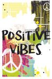 Verve - Vibe Prints by Tom Frazier