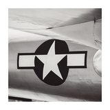 Classic Aviation III Posters by Chris Dunker