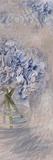 Hydrangea 2 Prints by Sarah Butcher