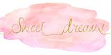 Sweet Dreams Prints by Taylor Greene