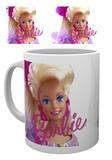 Barbie - Barbie Becher