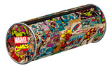 Marvel Retro - Comic Panels Astuccio