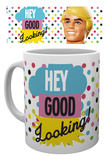 Barbie - Good Looking Becher