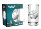 Fallout - Vault Boy 500 ml Stein Gadget