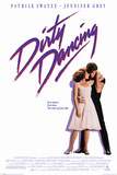 Dirty Dancing - The Time Of My Life Posters