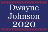 Johnson 2020 Poster