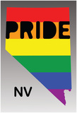 Pride Nevada Prints
