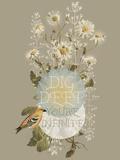 Infinity Giclee Print by Anahata Katkin