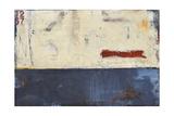 Label 1267 Prints by Erin Ashley