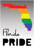 Pride Florida Photo
