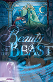 Beauty & the Beast - Enchanted Print