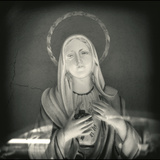 Ave Maria Giclee Print by Hakan Strand