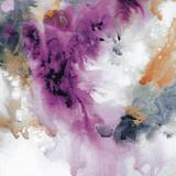 Cosmic II - Terra Posters by  Douglas