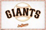 San Francisco Giants - Logo 17 Photo