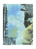 Avenue III Premium Giclee Print by Sharon Gordon