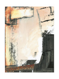 Avenue I Premium Giclee Print by Sharon Gordon