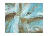 Freedom Flow II Premium Giclee Print by Julie Joy