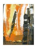 Avenue IV Premium Giclee Print by Sharon Gordon