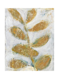 Golden Afternoon II Premium Giclee Print by Chariklia Zarris