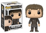 Game of Thrones - Bran POP Figure Spielzeug