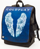Coldplay Ghost Stories Backpack Backpack