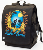 Sublime Surfer Backpack Backpack