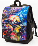 Coldplay MYLO XYLOTO Backpack Backpack