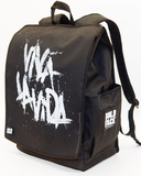 Coldplay Viva la Vida Backpack Backpack