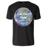 Our Only Home T-Shirt Shirts