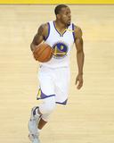 2017 NBA Finals - Game Five Photo by Joe Murphy