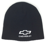 Chevy - Super Clean Knit Hat