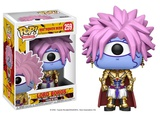 One Punch Man - Lord Boros POP Figure Juguete