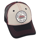 Coors Light - Brick Hat