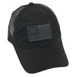 Flag Issue Hat