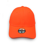 Safety Orange 1 Hat