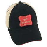 Miller High Life - Felt Hat