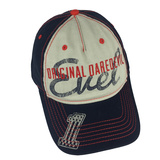 Evel Knievel - OG Daredevil Hat