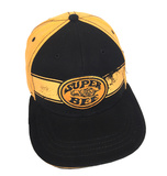 Dodge - Super Bee Hat