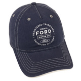 Ford - Circle Hat