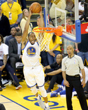 2017 NBA Finals - Game Five: Andre Iguodala Photo by Bruce Yeung
