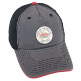 Coors Light - Circle Logo Hat