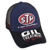 STP - Super Concentrated Hat
