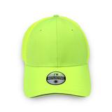 Safety Yellow 2 Chapéu