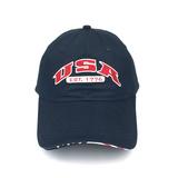 American Dream Hat