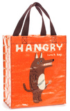 Hangry Handy Tote Tote Bag