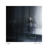 Rain 5327 Særudgave af Florence Delva