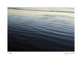 Santa Monica 4551 Limitierte Auflage von Florence Delva