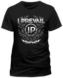 I Prevail - Branches T-Shirt