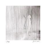 Rain 5441 Særudgave af Florence Delva