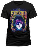 KISS - The Star Child Maglietta